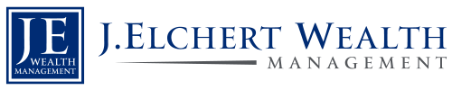 J. Elchert Wealth Management