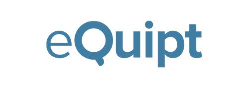 eQuipt Logo